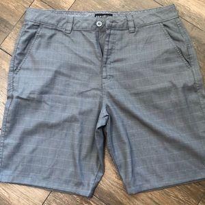 Hang Ten men's shorts